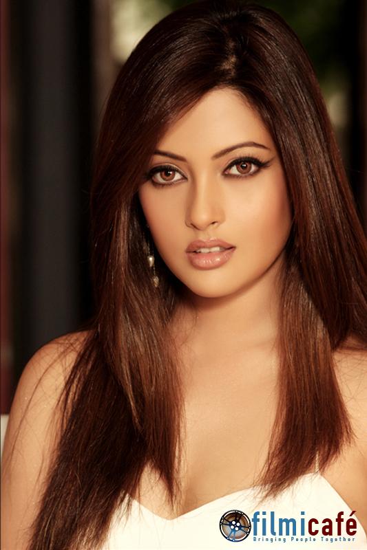 Самые красивые актрисы за последнее 10 ...